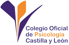 Psicologos Salamanca